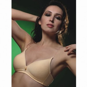 Dreams Light Padded Non Wired Bra