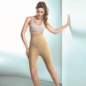 Dermawear Hip Corset Hips and Thighs Shaper